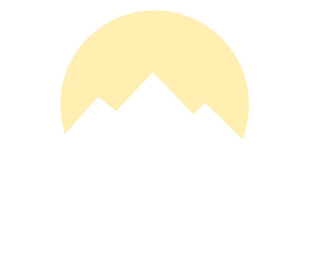 Valley's Edge Marriage and Family Therapy