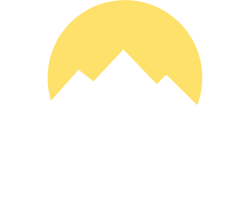 Valley's Edge Integrative Counseling